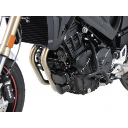 F800R od 15 ochrana motora...