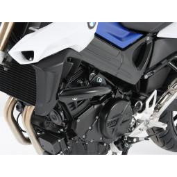 F800R 09-14 ochrana motora...