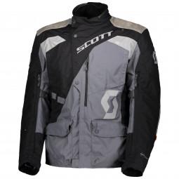 jacket DUALRAID DRYO