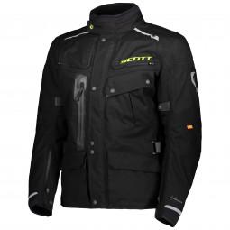 jacket VOYAGER DRYO