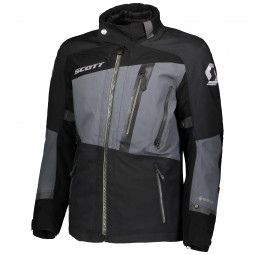 jacket PRIORITY GTX