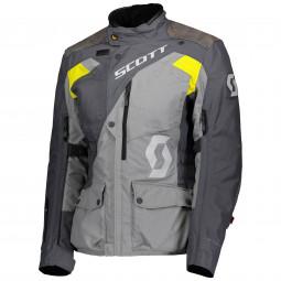 jacket W'S DUALRAID DRYO
