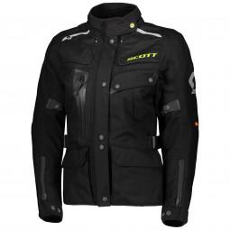 jacket W'S VOYAGER DRYO