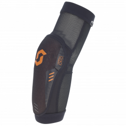 ELBOW GUARDS SOFTCON 2