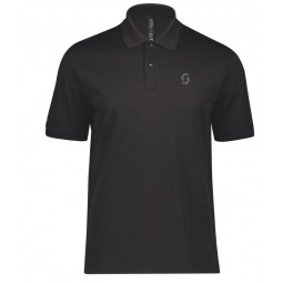 Polo M´s 10 Casual s/sl
