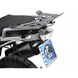 R1250GS nosič rolky