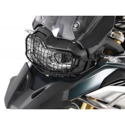 F750/850GS mriežka svetla...