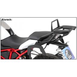 R1250R 2019- ALURACK držiak...