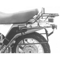 R65 G/S /R 80 G/S nosič...