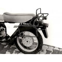 R 80 GS PARIS-DAKAR sada...