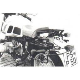 R 80 GS PARIS-DAKAR nosič...