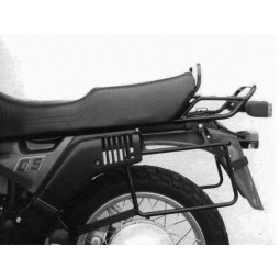 R100 GS PARIS-DAKAR nosič...