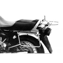 R80/100 R (1991-1996) Nosič...