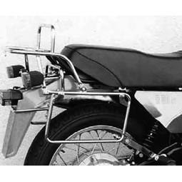 R80ST (1982-1984) sada...