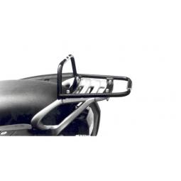 R850R (1994-2002)/R 1100 R...