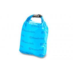 Taška 30 litrová nepremokavá
