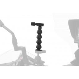 Kĺbové rameno »MultiClamp«...