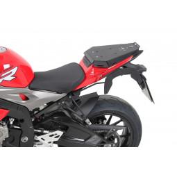 S1000R (2014-2020) C-BOW...