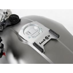 S1000RR (2009-2011) Lock-it...