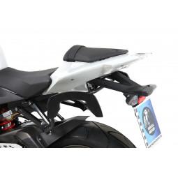 S1000RR (2009-2011) C-BOW...