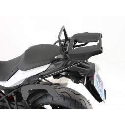 S1000XR (2015-2019) nosič...