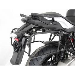 S1000XR (2015-2019) LOCK-IT...