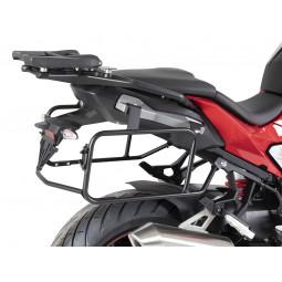 S1000XR (2020) LOCK-IT...