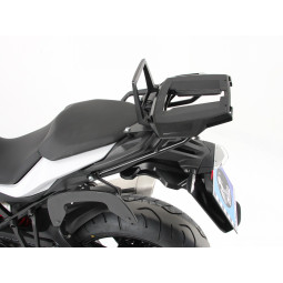 S1000XR (2020-) ALURACK...