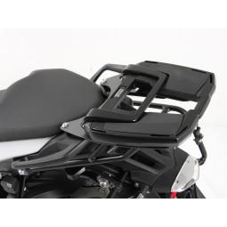S1000XR (2020-) EASYRACK...