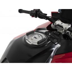 S1000XR (2020-) LOCK-IT...