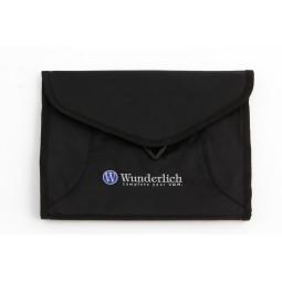 Taška na náradie Wunderlich