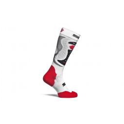 Ponožky FAENZA