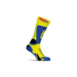 Ponožky TONY