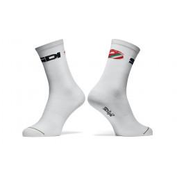 Ponožky COLOR 2