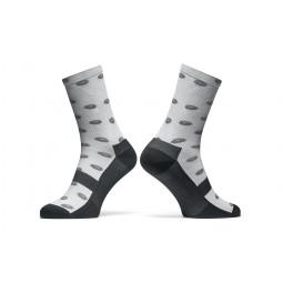Ponožky FUN 15