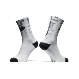 Ponožky FUN 17