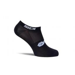 Ponožky GHOST
