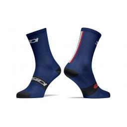 Ponožky TRACE