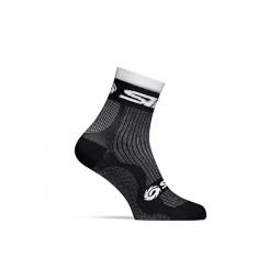 Ponožky RUN
