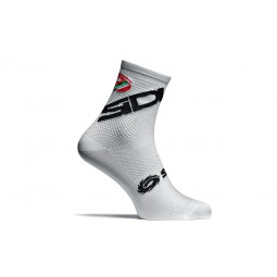 Ponožky WIND