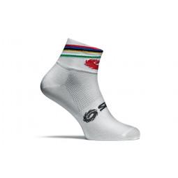 Ponožky RAINBOW