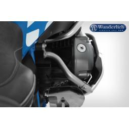 dodatočná ochrana motora -...