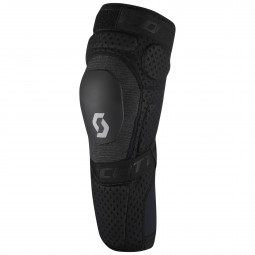 SOFTCON 2 KNEE GUARD...