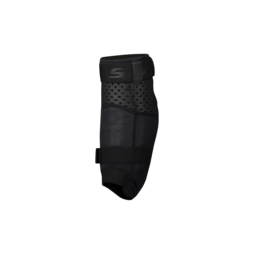 KNEE GUARDS JR SOFTCON...
