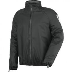 jacket rain ERGONOMIC PRO DP