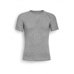 Function Summer tričko...