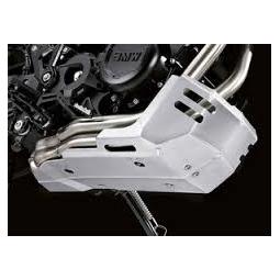Kryt motora s montážnou sadou
