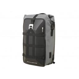 Zadná taška / top case...