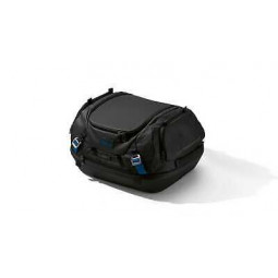 Softbag taška malá