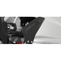 HP stupačka - ochrana pravá